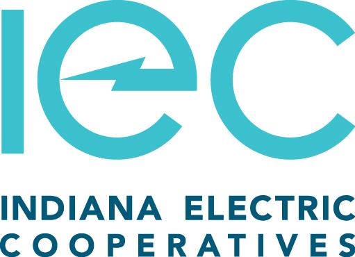 IEC_Logo_Color_V_WEB